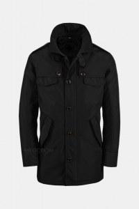 9664aa318ef Куртки Berghaus мужские - купить в Москве по выгодной цене