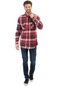 7a3feb74bf4 Рубашки в клетку MEXX - купить в Москве по выгодной цене