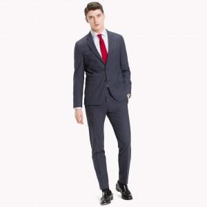 d4e7b2ad5d9 Нарядные брючные костюмы для полных женщин - купить в Москве по ...