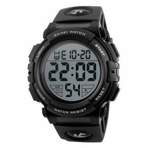 5966b189 Бинарные часы Skmei Magnetic - купить в Твери по выгодной цене