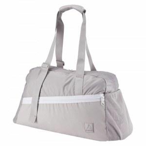 95250b2ac041 Спортивная сумка Enhanced Women's Active Reebok LAVENDER LUCK F14-R