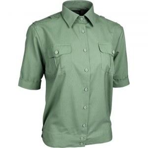 905f979ba9f Рубашки женские на кнопках - купить в Москве по выгодной цене