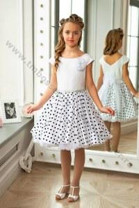 0d70132a6dddecf Платья для вечеринки в стиле стиляг - купить в Москве по выгодной цене