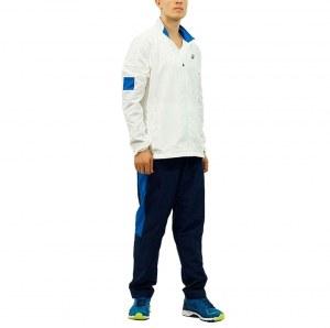 5a3af5e1 Костюмы спортивные мужские Asics Suit Essential - купить в Москве по ...
