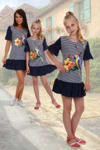 4134b861c15 Платья пышные бальные детские - купить в Москве по выгодной цене
