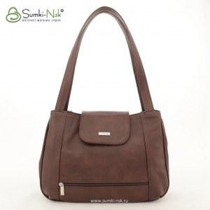 f81ed798d119 Итальянские дизайнерские сумки - купить в Москве по выгодной цене
