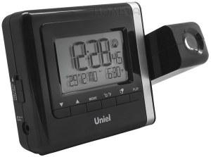 e92894d2 Часы электронные настольные светящиеся на батарейках - купить в ...