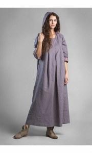 0320b8c66a3 Красивые летние платья - купить в Москве по выгодной цене