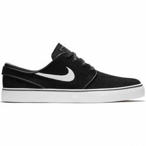 2bd910c4 Кроссовки Nike SB Zoom Stefan Janoski - купить в Москве по выгодной цене