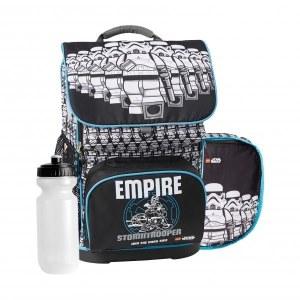11b73e3a4881 Рюкзак с наполнением LEGO Wear Friends - купить в Москве по выгодной ...