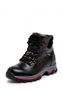 05e2943d Детские зимние ботинки для мальчиков для активного отдыха ELSA